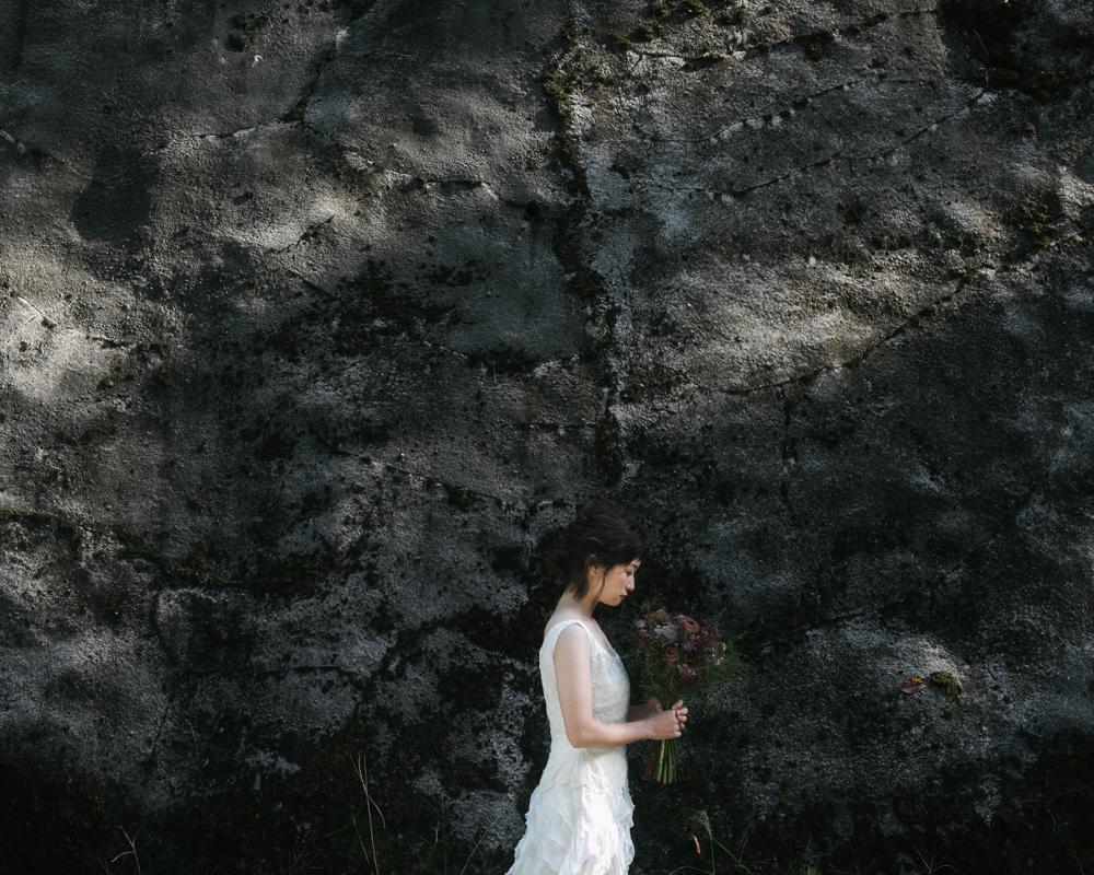 セーレンプラネット結婚式福袋