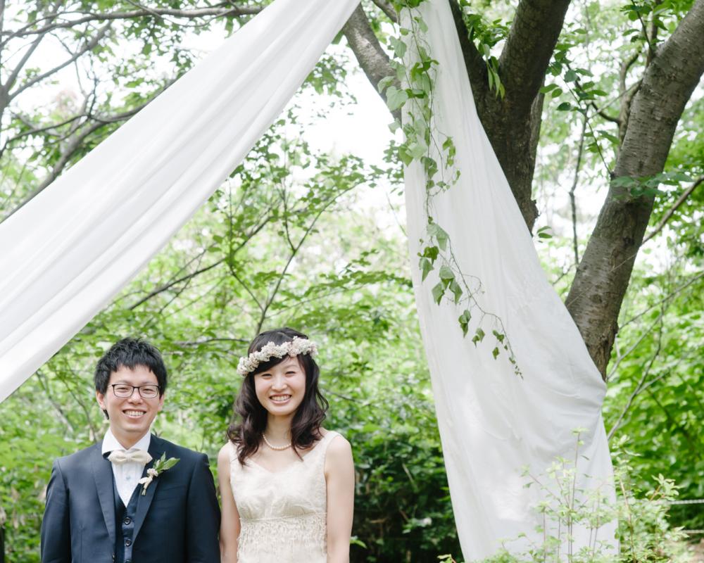Hironori&Hiromi