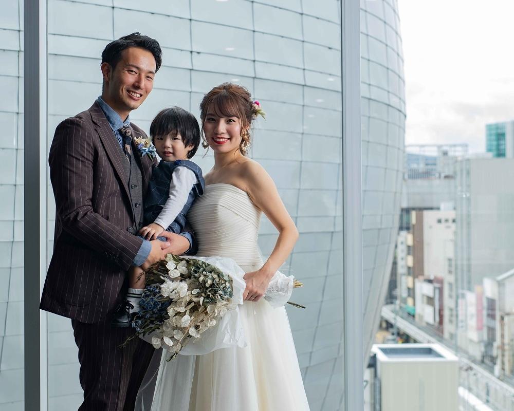 Kento&Rui&Mayu